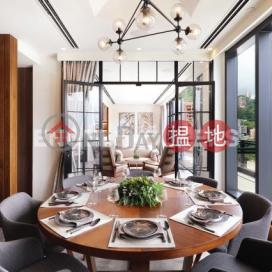 2 Bedroom Flat for Rent in Happy Valley|Wan Chai DistrictResiglow(Resiglow)Rental Listings (EVHK85041)_0