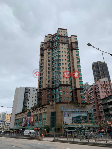 Horae Place Block 1 (Horae Place Block 1) To Kwa Wan|搵地(OneDay)(1)