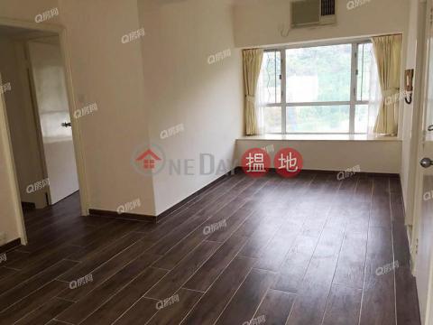Jade Terrace | 3 bedroom Flat for Sale|Wan Chai DistrictJade Terrace(Jade Terrace)Sales Listings (XGGD752000060)_0