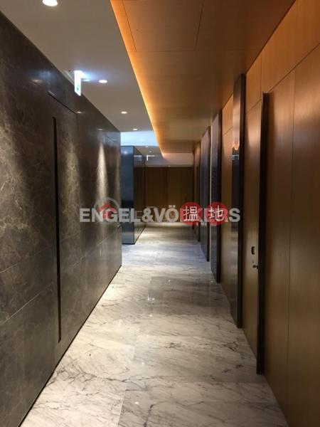 西半山兩房一廳筍盤出租|住宅單位|殷然(Alassio)出租樓盤 (EVHK93000)
