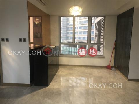 3房2廁《凱譽出租單位》|油尖旺凱譽(Harbour Pinnacle)出租樓盤 (OKAY-R384995)_0