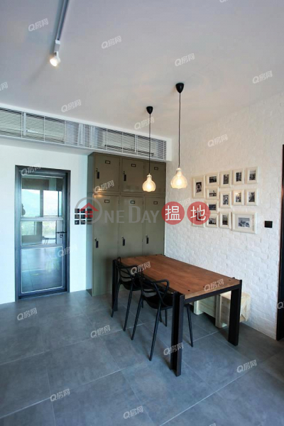Property Search Hong Kong | OneDay | Residential Sales Listings Yoho Town Phase 2 Yoho Midtown | 4 bedroom Low Floor Flat for Sale