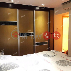 Tower 8 Island Resort | 3 bedroom High Floor Flat for Sale|Tower 8 Island Resort(Tower 8 Island Resort)Sales Listings (QFANG-S92317)_0