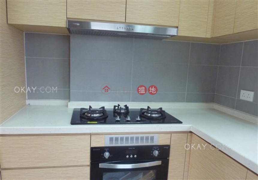 HK$ 50,000/ month | Hilldon Sai Kung Unique house with sea views, rooftop | Rental