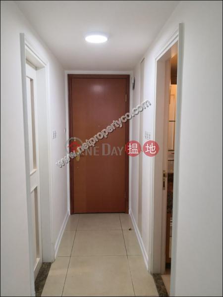 Princeton Tower, High Residential | Rental Listings | HK$ 26,000/ month