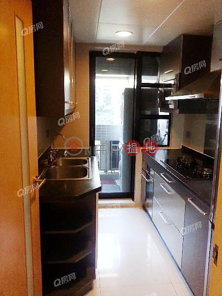 The Royal Court | Low Residential | Rental Listings, HK$ 50,000/ month