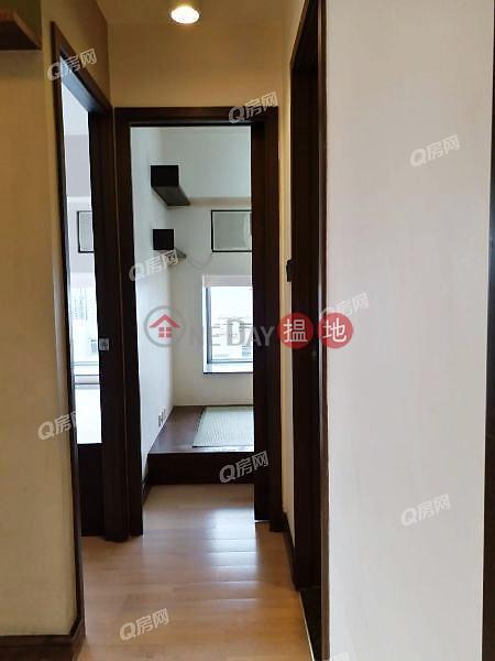 Tower 1 Grand Promenade Low | Residential Rental Listings HK$ 22,000/ month