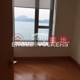 3 Bedroom Family Flat for Rent in Cyberport|Phase 4 Bel-Air On The Peak Residence Bel-Air(Phase 4 Bel-Air On The Peak Residence Bel-Air)Rental Listings (EVHK37744)_0