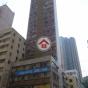 陽安大廈 (Yeung On Building) 東區筲箕灣道50-54號|- 搵地(OneDay)(3)