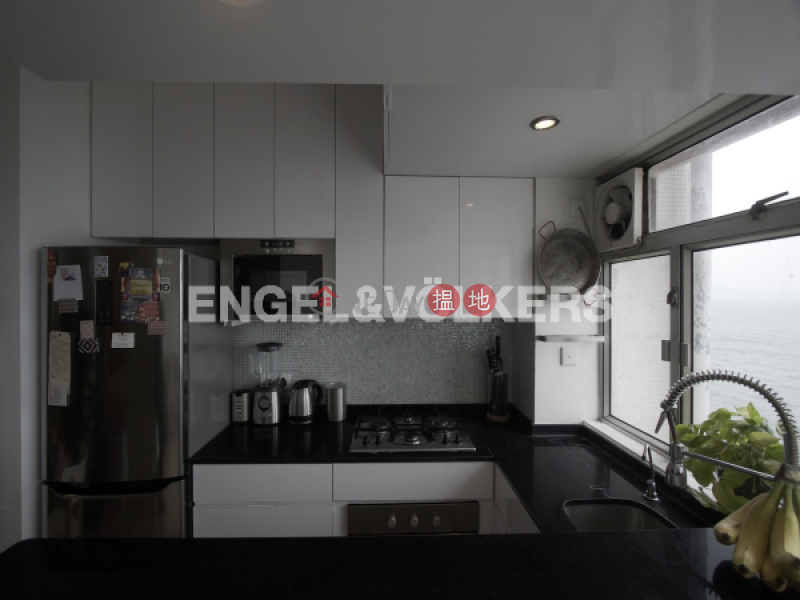 1 Bed Flat for Sale in Kennedy Town, 23 New Praya Kennedy Town | Western District, Hong Kong, Sales | HK$ 7.5M