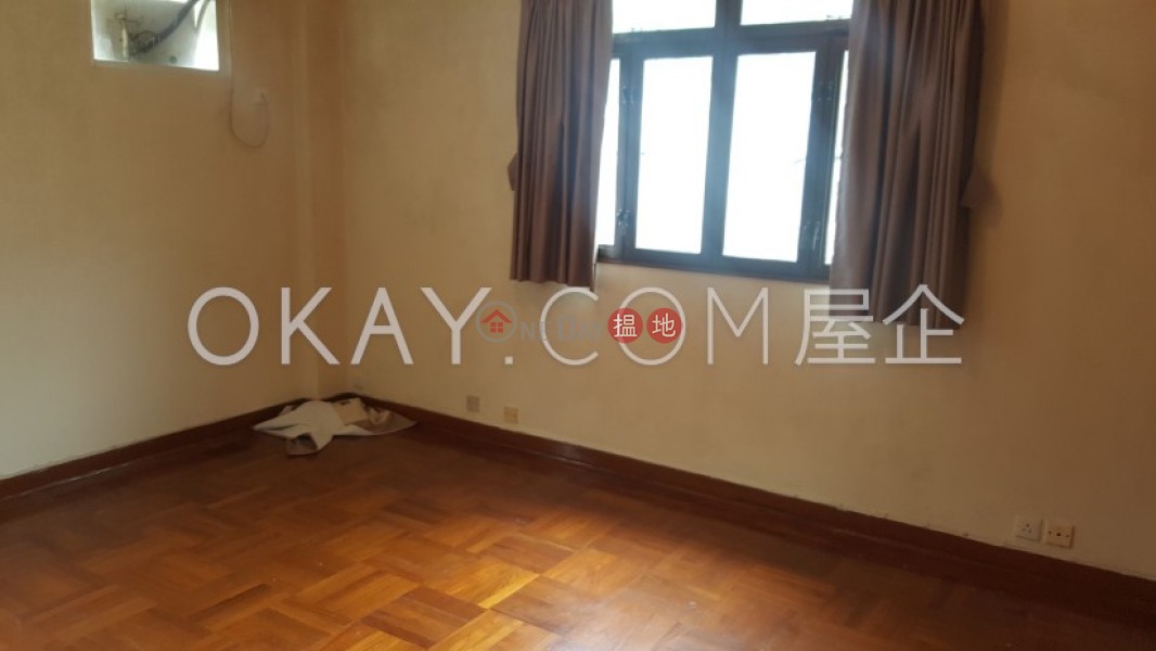 HK$ 55,000/ month, Envoy Garden   Wan Chai District, Nicely kept 3 bedroom with balcony & parking   Rental