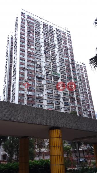 榮東樓東頭(二)邨 (Wing Tung House Tung Tau (II) Estate) 九龍城|搵地(OneDay)(3)