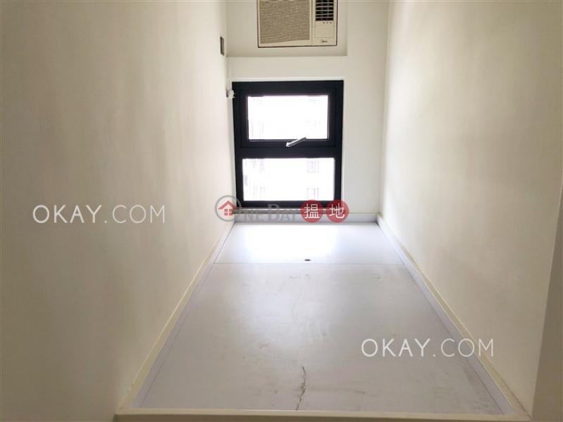 樂信臺 高層-住宅-出售樓盤HK$ 2,200萬