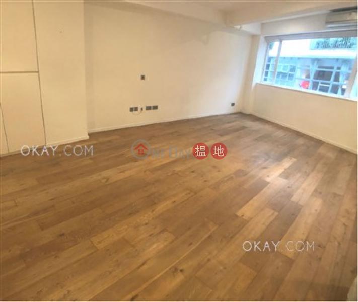 1房1廁,極高層《啟發大廈出售單位》45-47干諾道西 | 西區|香港出售HK$ 1,250萬