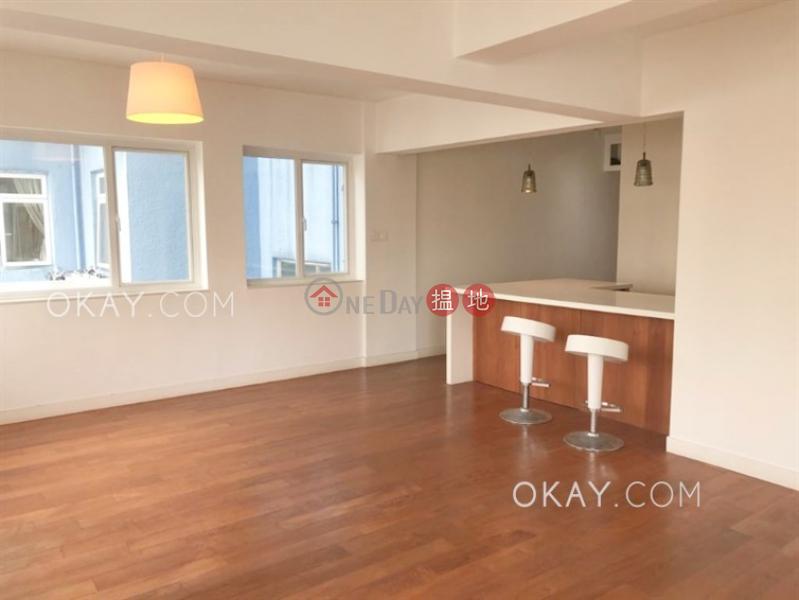 2房2廁《康德大廈出售單位》-95-97天后廟道 | 東區-香港出售HK$ 1,380萬