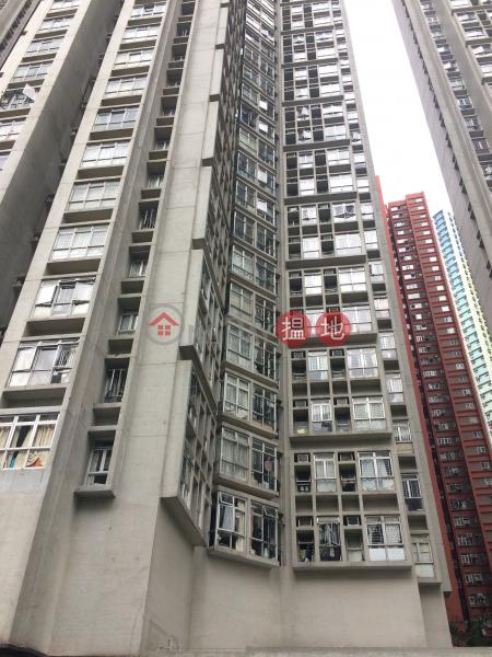 Sceneway Garden Block 6 (Sceneway Garden Block 6) Lam Tin 搵地(OneDay)(3)