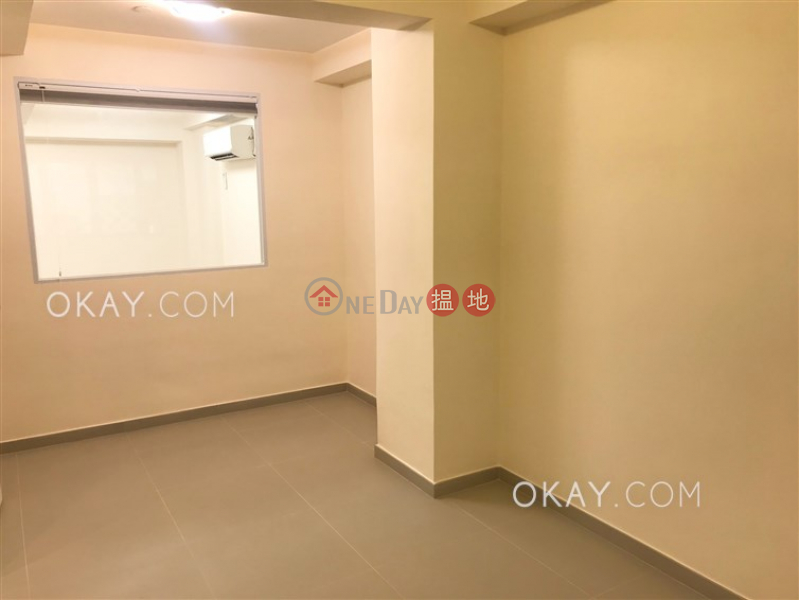 1房1廁《永利大廈出售單位》72-16永樂街 | 西區|香港-出售HK$ 830萬
