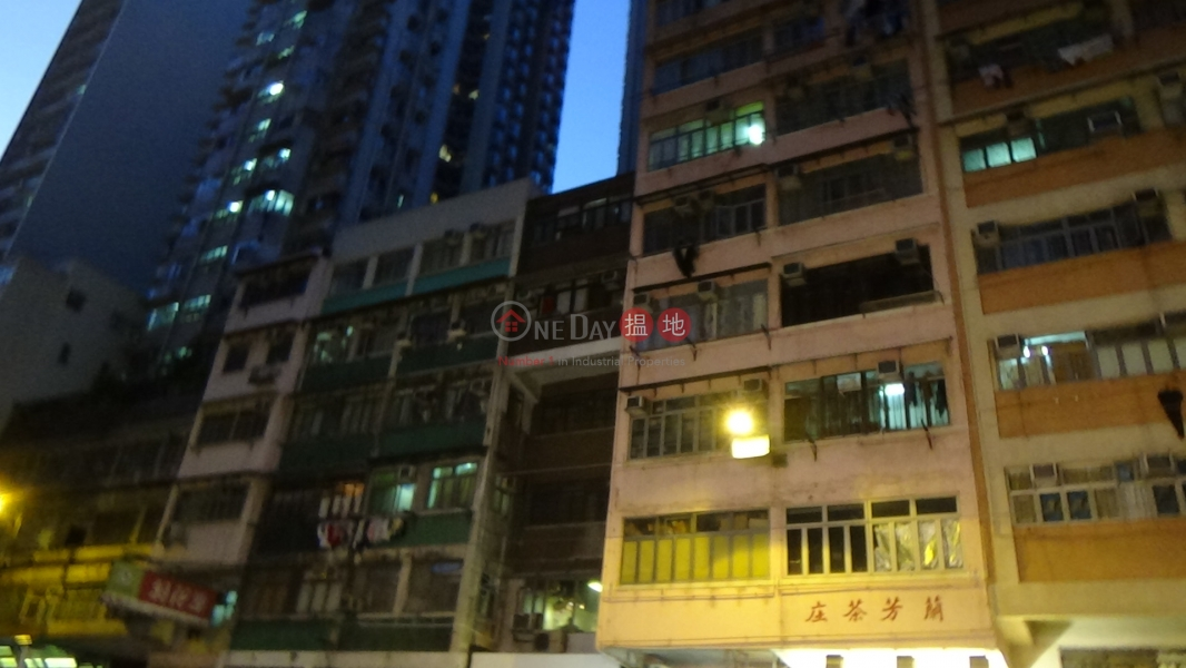 215 Des Voeux Road West (215 Des Voeux Road West) Sai Ying Pun|搵地(OneDay)(2)
