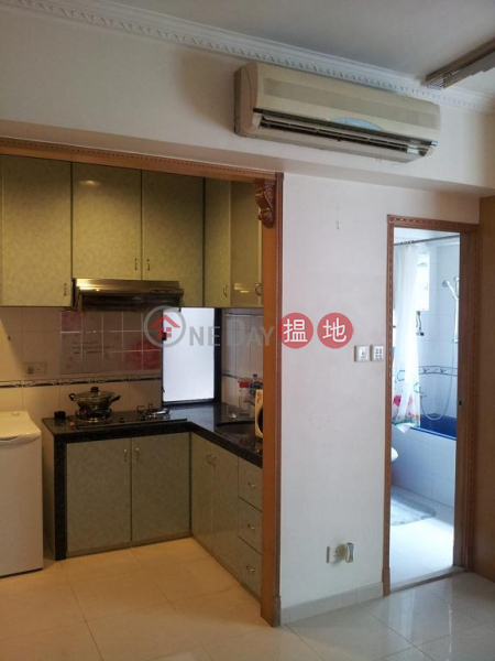 Property Search Hong Kong | OneDay | Residential | Rental Listings, Flat for Rent in Lap Hing Building, Wan Chai