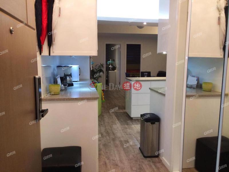 Sincere Western House | 2 bedroom High Floor Flat for Sale, 34-42 Davis Street | Western District Hong Kong | Sales | HK$ 9.98M