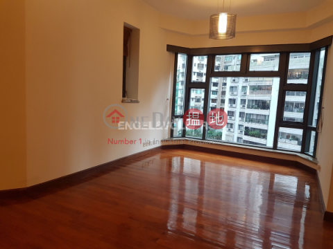 3 Bedroom Family Apartment/Flat for Sale in Central Mid Levels|Palatial Crest(Palatial Crest)Sales Listings (EVHK42249)_0