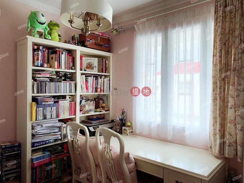 House 1 - 26A | 2 bedroom House Flat for Sale | House 1 - 26A 獨立屋1-26A號 Sales Listings
