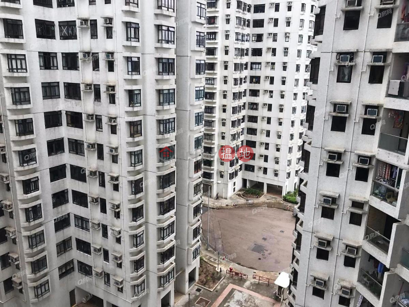 Heng Fa Chuen Block 22 Middle, Residential | Sales Listings | HK$ 9.6M