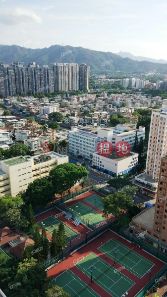 Property Search Hong Kong | OneDay | Residential | Sales Listings Full (Fu) Shing Building | 3 bedroom High Floor Flat for Sale