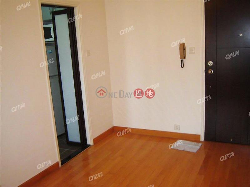 Midland Court | 1 bedroom Mid Floor Flat for Rent | Midland Court 美蘭閣 Rental Listings
