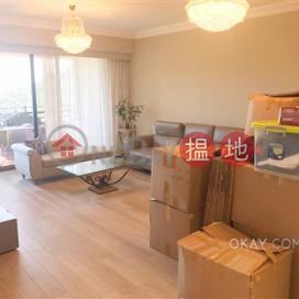 4房4廁,星級會所,連車位,露台《陽明山莊 凌雲閣出租單位》|陽明山莊 凌雲閣(Parkview Rise Hong Kong Parkview)出租樓盤 (OKAY-R8873)_0