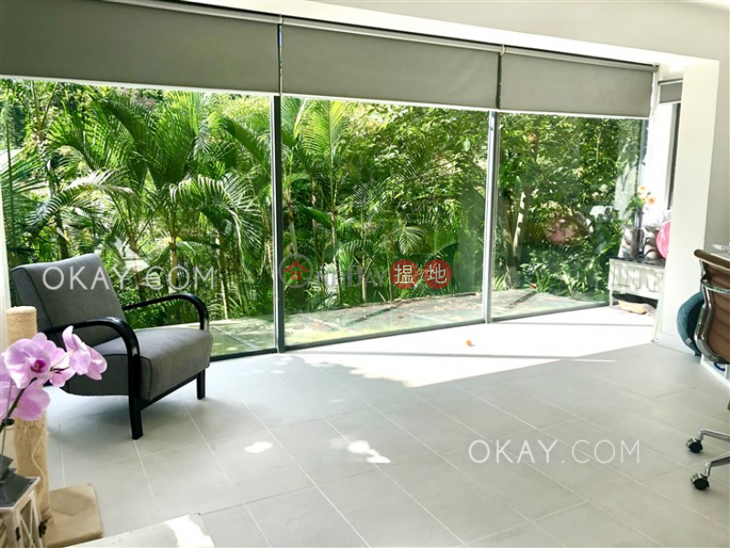 Property Search Hong Kong | OneDay | Residential | Rental Listings | Lovely house with rooftop & terrace | Rental