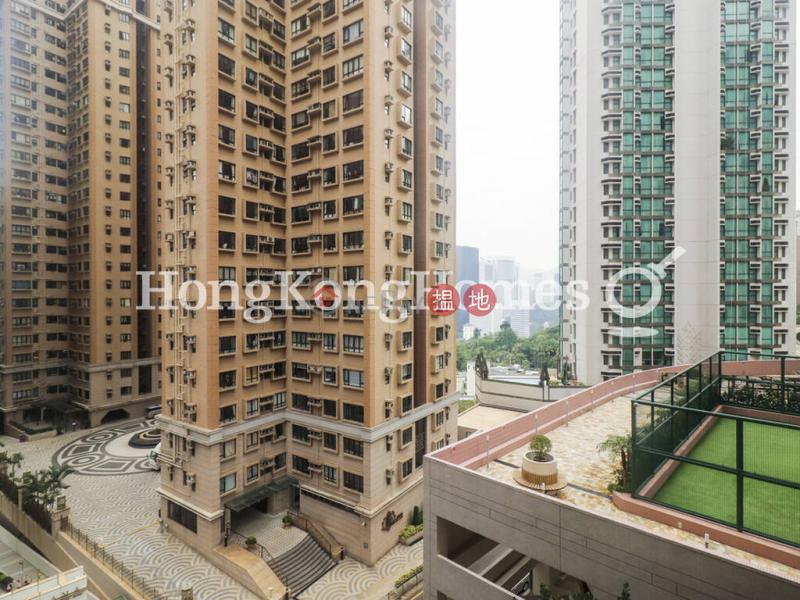 香港搵樓 租樓 二手盤 買樓  搵地   住宅 出售樓盤-樂怡閣三房兩廳單位出售