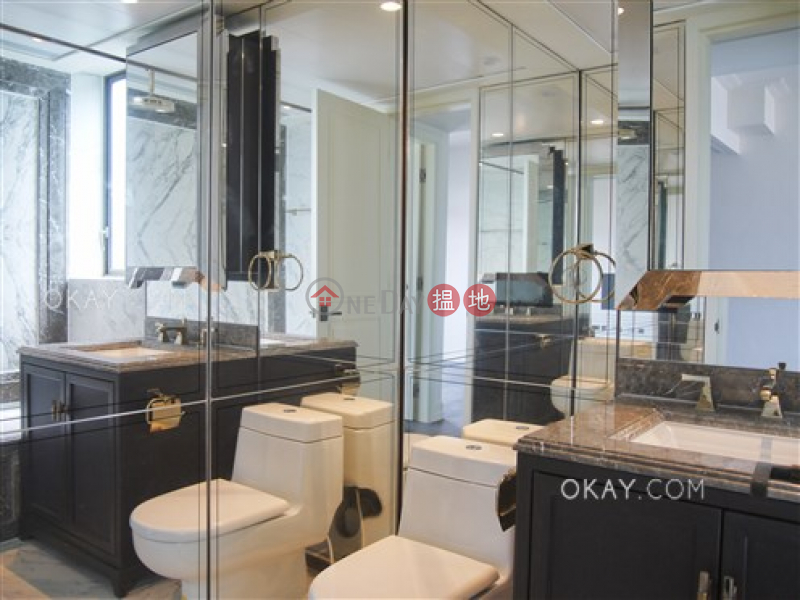 Castle One By V | High Residential Rental Listings | HK$ 50,000/ month