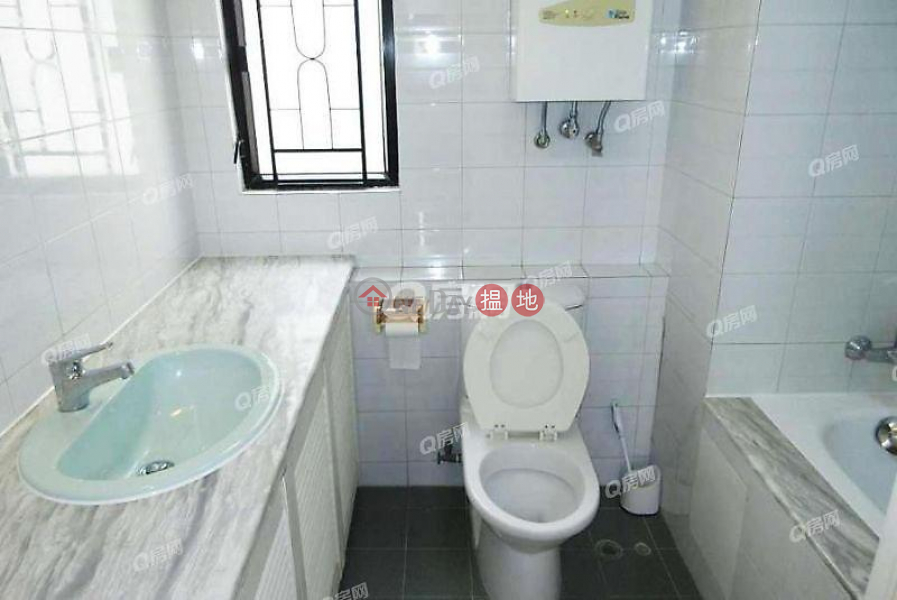 Property Search Hong Kong | OneDay | Residential | Rental Listings, Beverly Hill | 4 bedroom Low Floor Flat for Rent