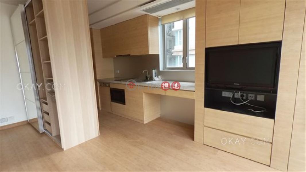 HK$ 1,300萬-星街5號灣仔區|0房1廁《星街5號出售單位》