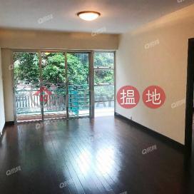 The Regalis | 3 bedroom Mid Floor Flat for Rent|The Regalis(The Regalis)Rental Listings (QFANG-R90679)_0