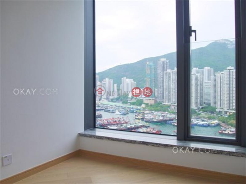 Elegant 2 bedroom with sea views & balcony | Rental | H Bonaire 倚南 Rental Listings