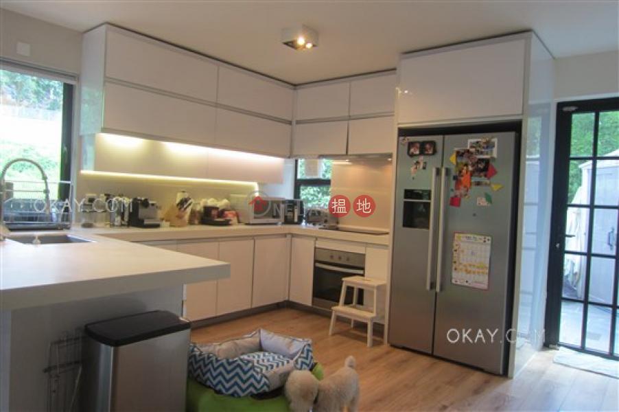 檳榔灣1A號|未知|住宅|出售樓盤HK$ 2,800萬