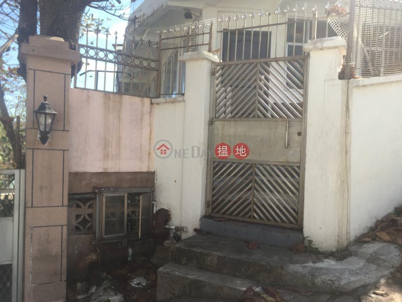 Mings Villa (Mings Villa) Shek O|搵地(OneDay)(3)