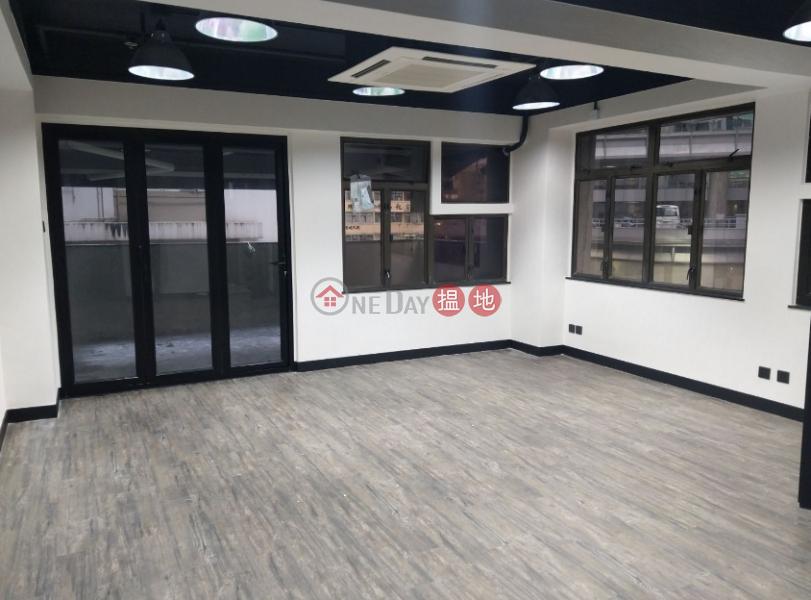 HK$ 8.2M | Goodfit Commercial Building, Wan Chai District, TEL: 98755238
