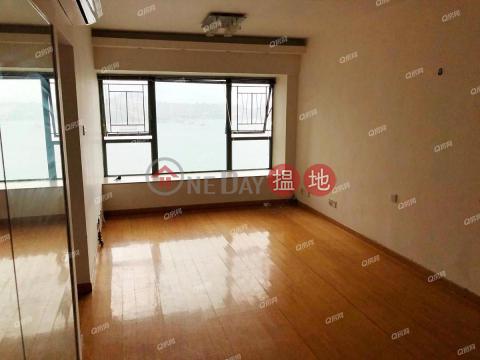 Tower 6 Island Resort | 3 bedroom Mid Floor Flat for Rent|Tower 6 Island Resort(Tower 6 Island Resort)Rental Listings (QFANG-R79433)_0