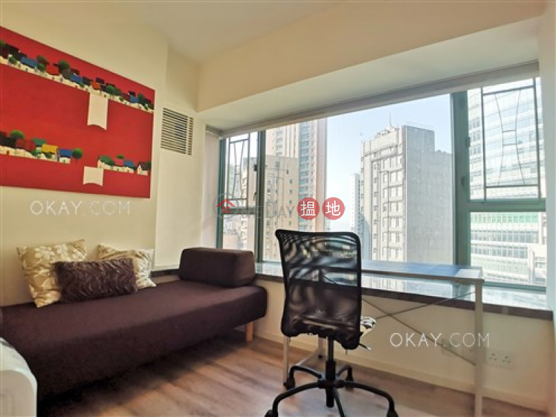 Property Search Hong Kong | OneDay | Residential, Sales Listings Rare 2 bedroom in Sheung Wan | For Sale