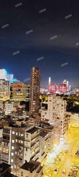 Wun Sha Tower | 2 bedroom Mid Floor Flat for Sale | Wun Sha Tower 浣紗花園 Sales Listings