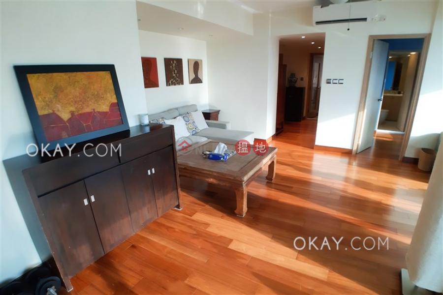 Gordon House   Middle, Residential Rental Listings HK$ 65,000/ month