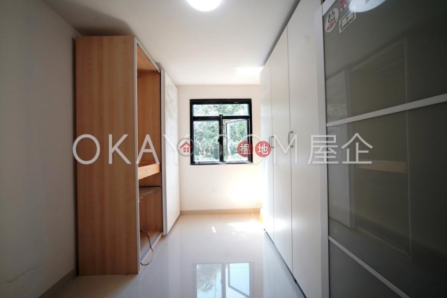 Seacrest Villas未知住宅-出售樓盤 HK$ 1,650萬