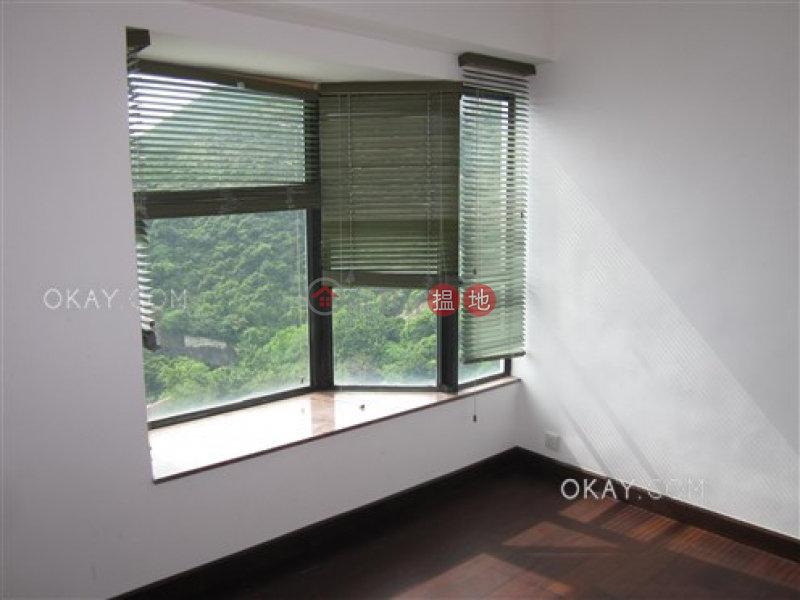 Property Search Hong Kong | OneDay | Residential, Rental Listings | Lovely 3 bedroom with sea views & parking | Rental