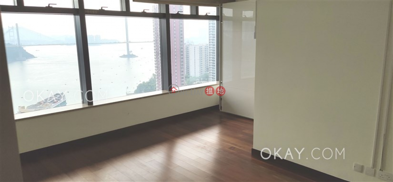 The Westminster Terrace | Middle Residential Rental Listings HK$ 80,000/ month
