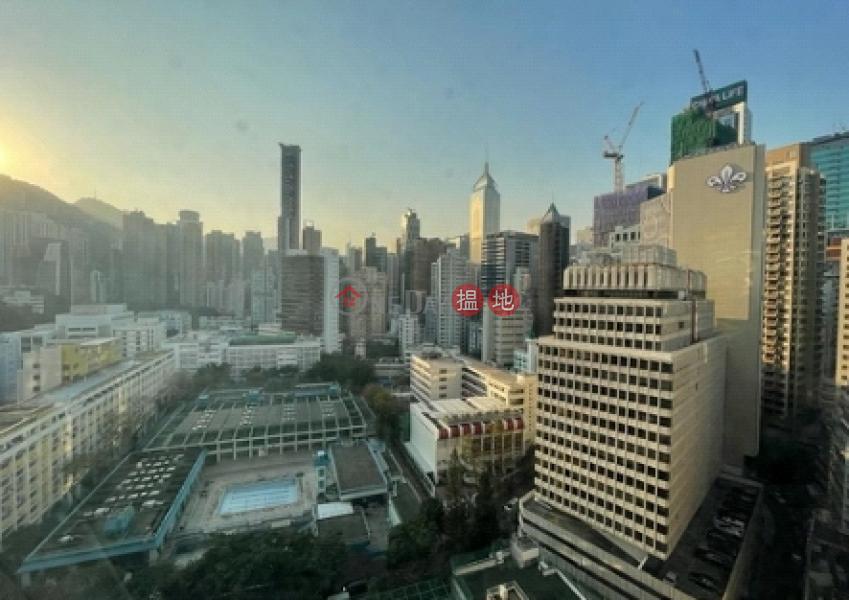 香港搵樓|租樓|二手盤|買樓| 搵地 | 寫字樓/工商樓盤-出售樓盤-電話: 98755238