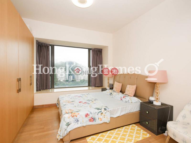 HK$ 65M Broadwood Twelve | Wan Chai District, 3 Bedroom Family Unit at Broadwood Twelve | For Sale