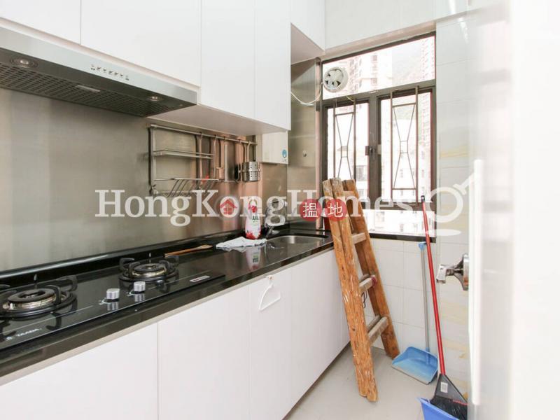 嘉寶園兩房一廳單位出售|2-3西摩臺 | 西區-香港|出售-HK$ 1,450萬